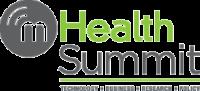 mhealth logo